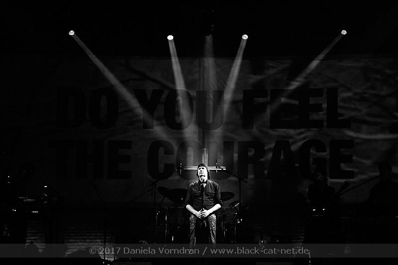 Bochum Live