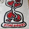 _DSC3467_klein